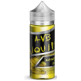 Nar Nar Moo Shake 100ml Shortfill E-Liquid by AVB Liquid