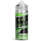 Vine 100ml Shortfill E-Liquid by AVB Liquids