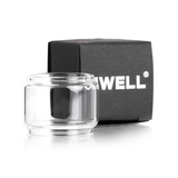 UWELL Valyrian II 6ml Bubble Glass