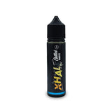 Chilled Mango Ice 60ml Shortfill E Liquid BY XHALE