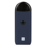 EQ Pod Kit By Innokin