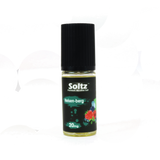 Heisenberg 10ml Nicotine Salt E-Liquid by Soltz