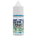 Honeydew & Blackcurrant Ice 10ml 20mg Nicotine Salt E-Liquid by Dr. Frost