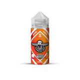 Mango Lychee 120ml Shortfill E Liquid By Guardian Vape