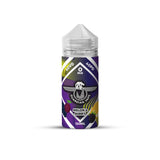 Melon & Berry 120ml Shortfill E Liquid By Guardian Vape