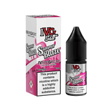 Summer Blaze 10ml Nicotine Salt E-Liquid by IVG