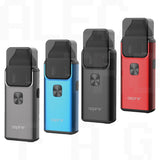 Breeze 2 AIO Pod Kit by Aspire