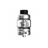 NexMesh Sub Ohm Tank by OFRF