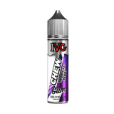 Tropical Berry 50ml Shortfill E-Liquid by IVG Chews