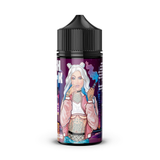 Urban Avenue 100ml Shortfill E-liquid by Fresh Vape Co