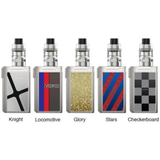 Alpha zip kit 2ml