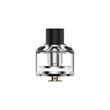 Innokin Sensis Replacement Pod 2ml (1 x Pod 2 x Coils)