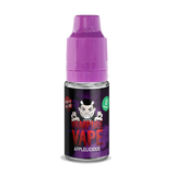 Applelicious 10ml E Liquid by Vampire Vape