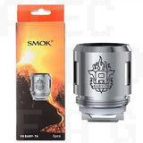 Smok V8 Baby T6 Coils Pack of 5
