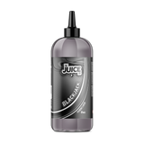 Blackjack 500ml Shortfill E-liquid by The Juice Lab