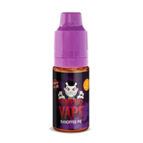 Banofee Pie 10ml E Liquid by Vampire Vape