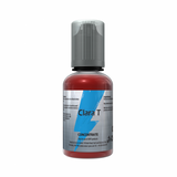 Clara T 30ml Concentrate by T-Juice