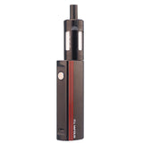 Endura T22 Kit By Innokin