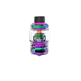 Crown IV Sub-Ohm Tank by Uwell