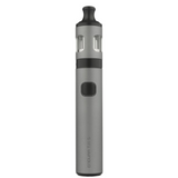 T20 S Starter Kit By Innokin
