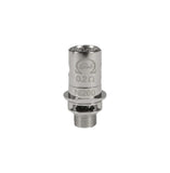 Innokin iSub Nickel (Ni-200) Coils 5 Pack
