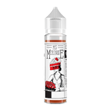 Ms Meringue 50ml Shortfill E-Liquid by Charlie Chalk Dust