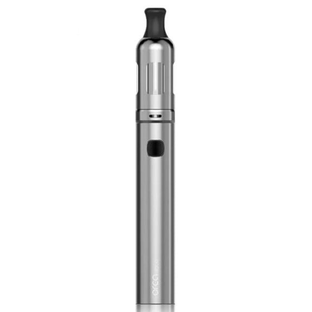 Orca Solo Starter Kit By Vaporesso