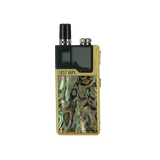 Orion DNA GO AIO Pod System By Lost Vape