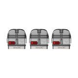 Smok Acro Replacement Pods (Pack Of 3) (Pre Order 10 April 2021)