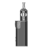 Aspire Zelos 2 50W 2.0 Kit