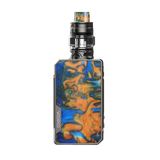 Drag Mini Platinum Kit by Voopoo
