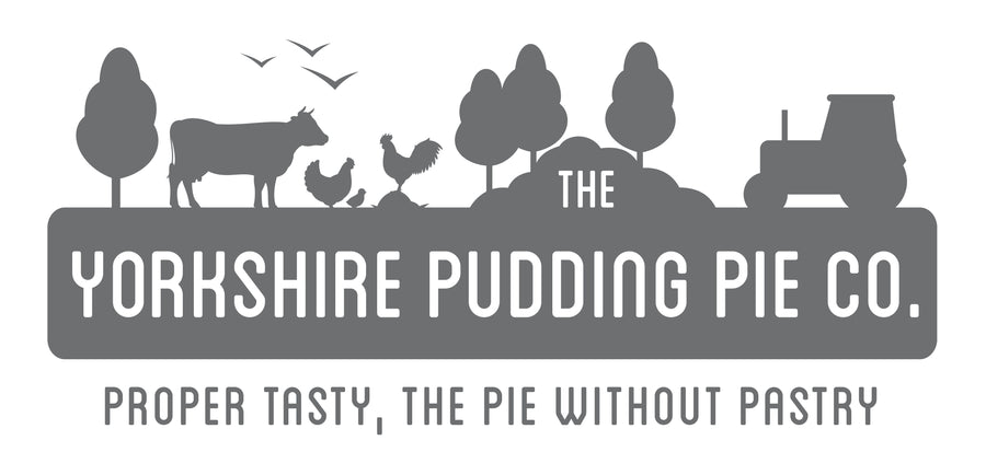 The Yorkshire Pudding Pie Company