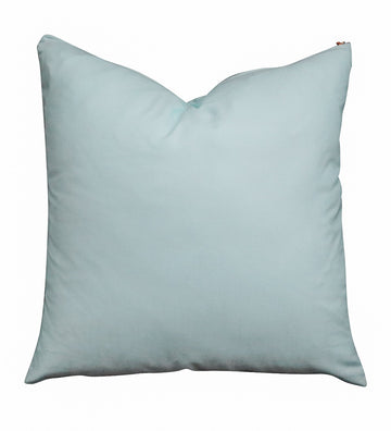Cotton_Linen_Blend_Cushion_Cover_Capri