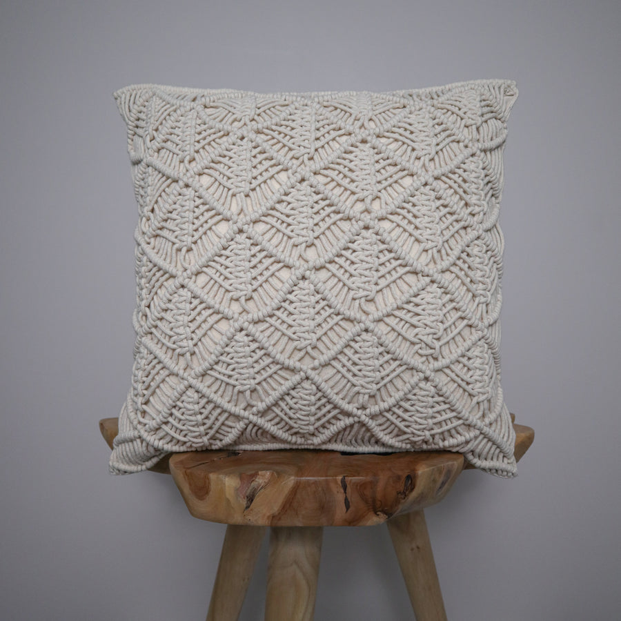 Macrame_Cushion_Cover_Willow_Natural