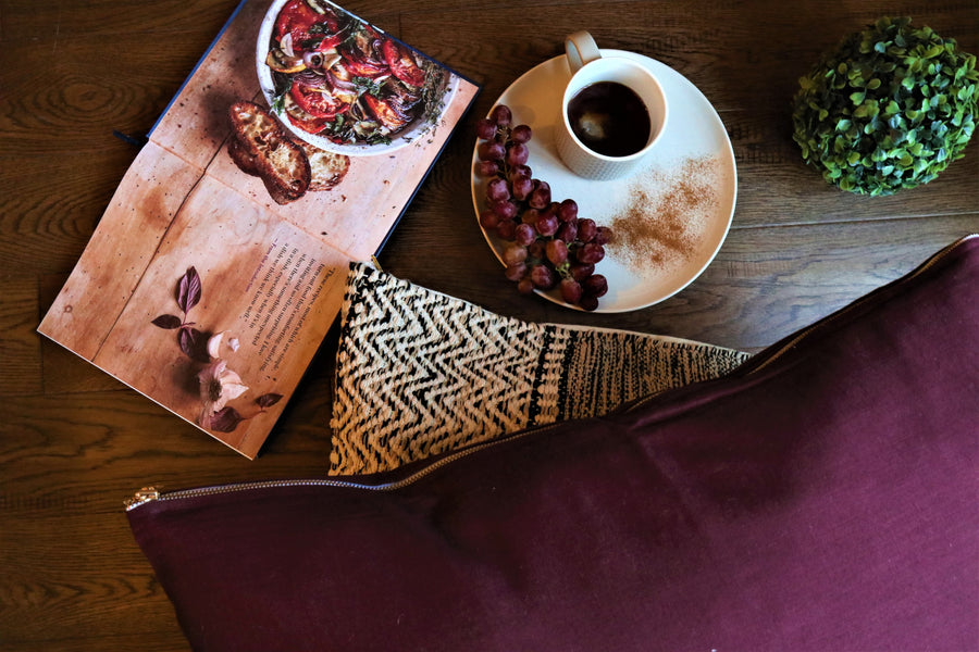Cotton_Canvas_Cool_Oasis_Cotton_Linen_Merlot_Tea