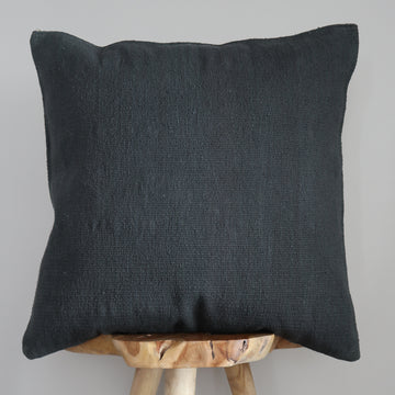 Cotton_Canvas_Euro_Cushion_Cover_Graphite_Whole