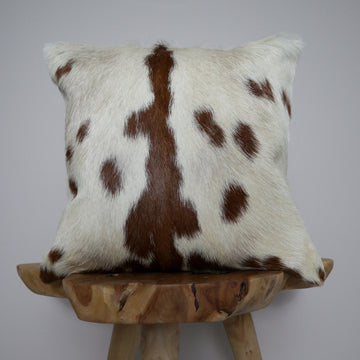 Leather_Cushion_Cover_Maudie