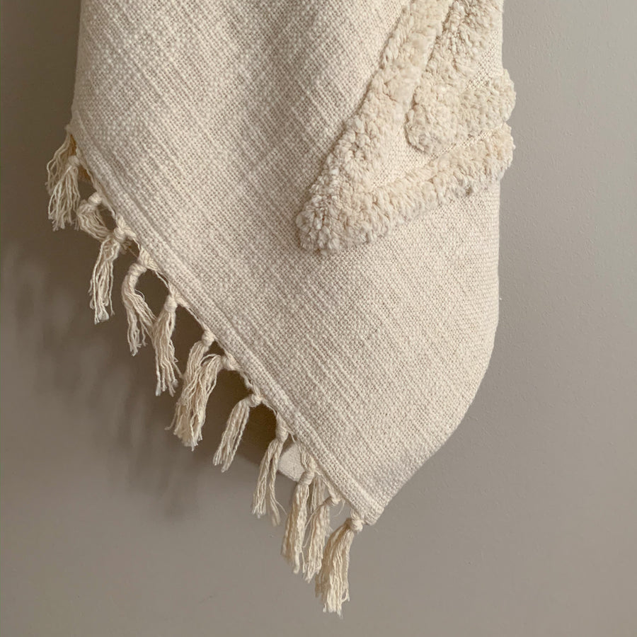 Cotton_Woven_Decorative_Throw_Blanket_Valerie