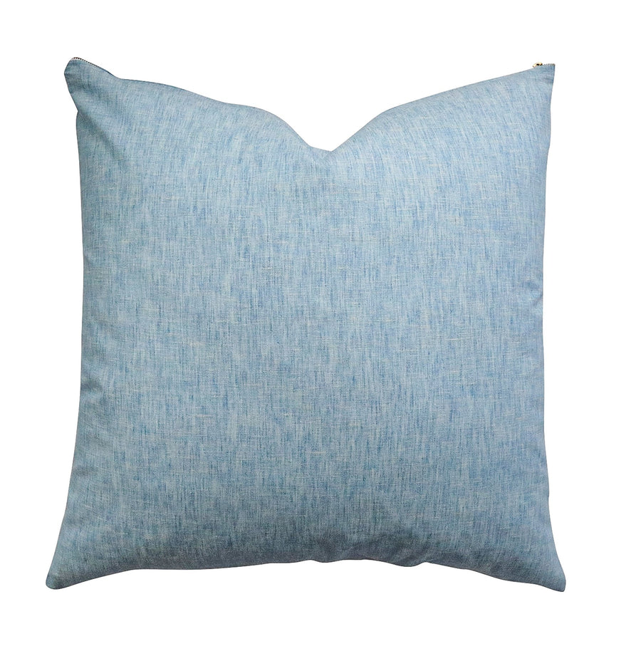 Cotton_Linen_Blend_Euro_Cushion_Cover_Sky