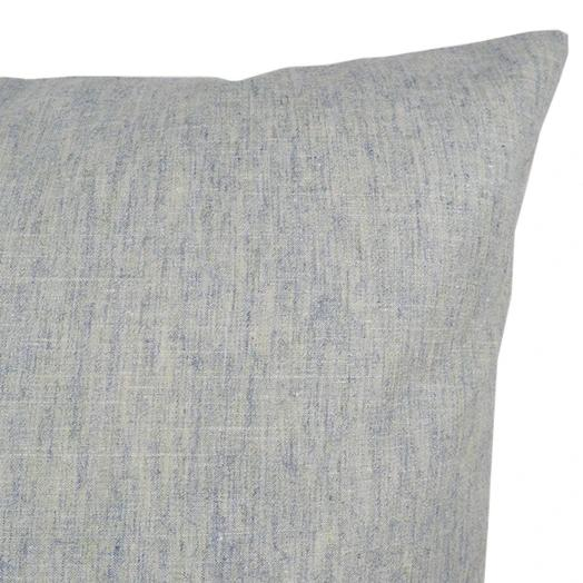 Cotton_Linen_Blend_Cushion_Cover_Azure