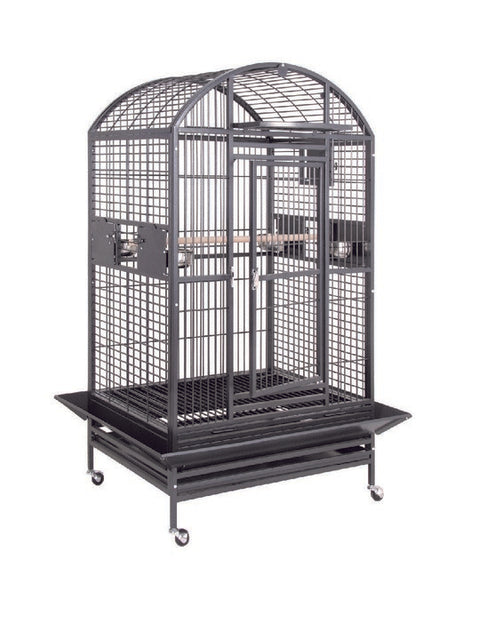 All Pet Supply USA | Wholesale HQ Bird Cages, Bird Toys & Bird Seed
