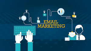 Best Practice of Email Marketing