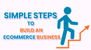 INVALUABLE TOOLS AND STEPS REQUIRED TO ELEVATE YOUR E-BUSINESS