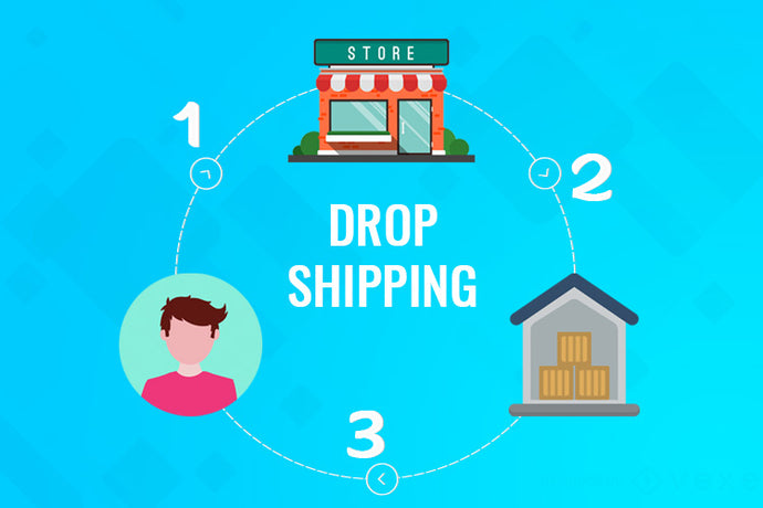 The Importance of Logistics in Dropshipping|Datasunday