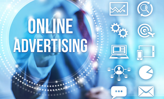 Tips on Marketing and Advertising Online