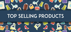 Top profitable products for dropshipping