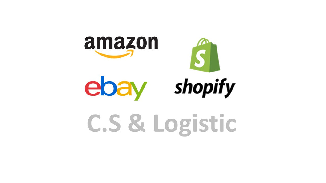 On-Demand Subscription (HKD)- Online Store Management (24x7 Customer Service and Logistic)