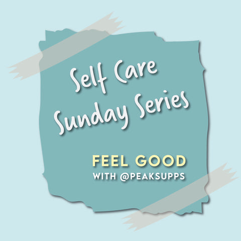 self care uk, self-care tips for mental health, self-care routine, self-care quotes, self-care meaning, self-care ideas, self-care examples, self-care definition, daily self-care checklist