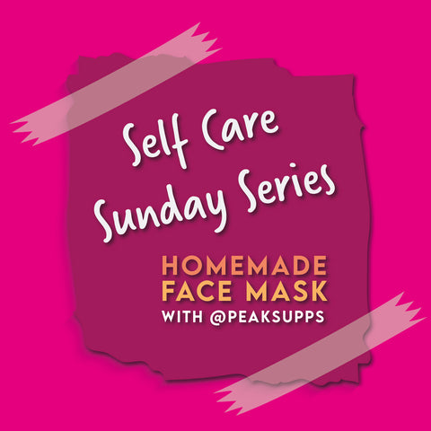 selfcare, selflove, face maskes, diy facemasks, homemade facemasks, love, loveyourself, mentalhealth, motivation, skincare, beauty, wellness, facemask, homemadefacemask, supplements, healthsupplements, skinsupplements, instagood, mindfulness, inspiration, fitness, happy, positivity, instagram, healing, quotes, meditation, mentalhealthawareness, healthylifestyle, lifestyle