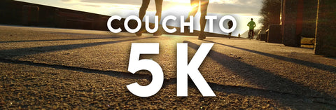 couch to 5k, nhs couch to 5k, training plan, couch to 5k before and after, couch to 5k app, couch to 5k reviews, couch to 5k schedule, couch to 5k plan, printable couch to 5k tips,